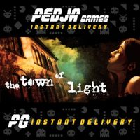 🎮 The Town of Light