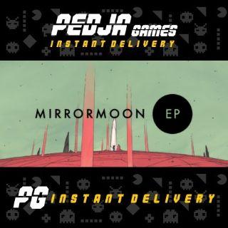 🎮 MirrorMoon EP