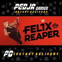 🎮 Felix The Reaper