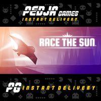 🎮 Race The Sun