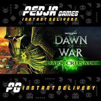 🎮 Warhammer® 40,000: Dawn of War® - Dark Crusade
