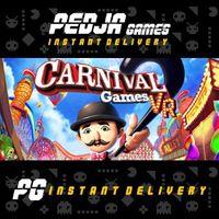 🎮 Carnival Games® VR