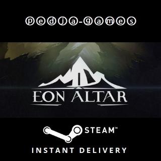 🎮 Eon Altar: Episode 1 ⓟ-ⓖ
