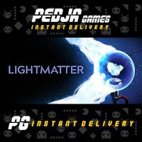 🎮 Lightmatter
