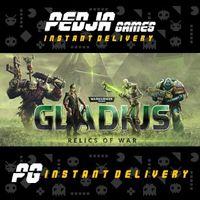 🎮 Warhammer 40,000: Gladius - Relics of War