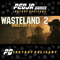 [𝐒𝐂𝐀𝐑𝐘 𝐂𝐇𝐄𝐀𝐏 𝐒𝐀𝐋𝐄] 🎮 Wasteland 2: Director's Cut