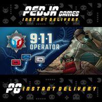 🎮 911 Operator
