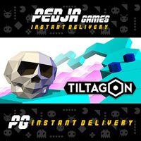 🎮 Tiltagon