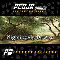 🎮 Nightingale Downs