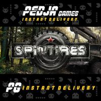 [𝐒𝐂𝐀𝐑𝐘 𝐂𝐇𝐄𝐀𝐏 𝐒𝐀𝐋𝐄] 🎮 Spintires®: The Original Game