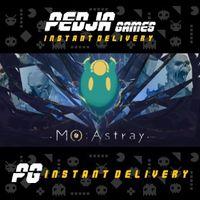 🎮 MO:Astray