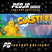 🎮 Castle Story