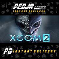 🎮 XCOM® 2 + 2 DLC's
