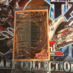 Legendary collection kaiba