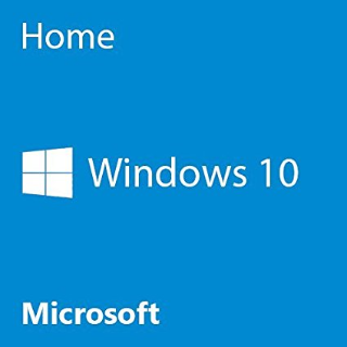 ✅🌐 Microsoft Windows 10 Home Instant delivery
