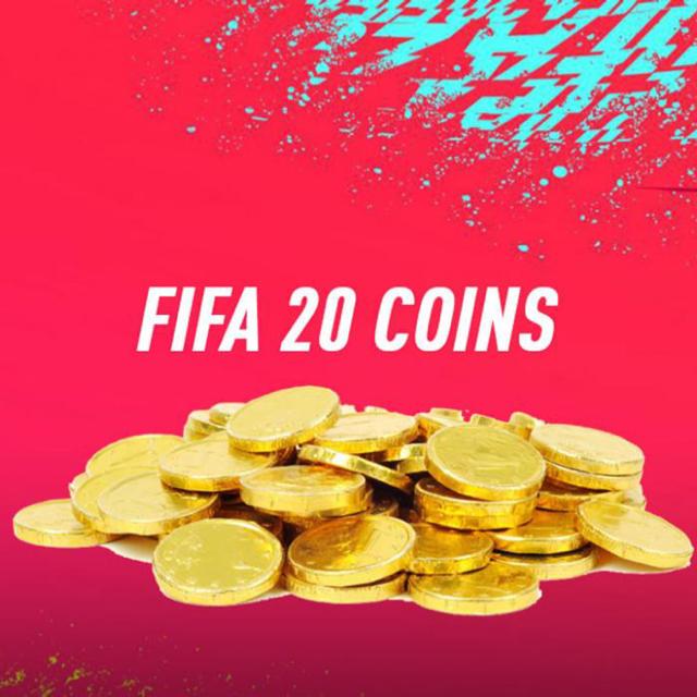 Coins | 7000x