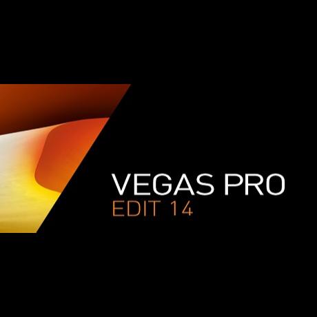 VEGAS Pro Edit 14 PC Video Editing Software - Other - Gameflip