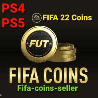 Coins | 300 000x