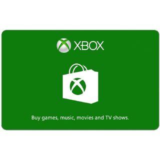 $5.00 Xbox Gift Card[ 𝑰𝑵𝑺𝑻𝑨𝑵𝑻 𝑫𝑬𝑳𝑰𝑽𝑬𝑹𝒀  ]