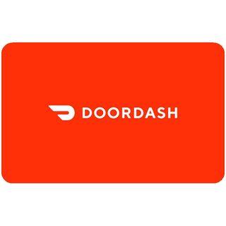 $50.00 DoorDash[ 𝑰𝑵𝑺𝑻𝑨𝑵𝑻 𝑫𝑬𝑳𝑰𝑽𝑬𝑹𝒀  ]