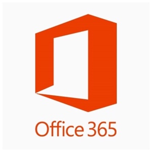 office 365 pro LifeTime Account ✔️ 5 Devices 5tb Windows