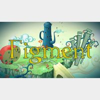 Figment (Steam / Instant)