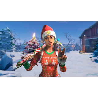 I will carry you or coach you in fortnite
