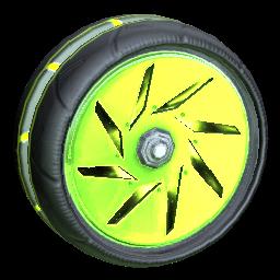 Gernot | Lime