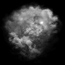 Thermal | Titanium White