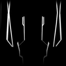 Slimline (Octane) | black