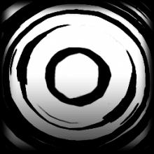 Storm Watch | striker