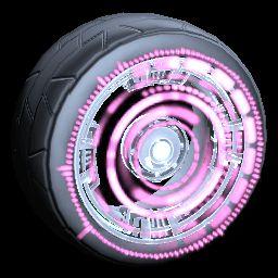 Looper   Pink