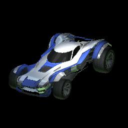 Sentinel   Cobalt