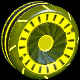 Asik: Infinite   Saffron