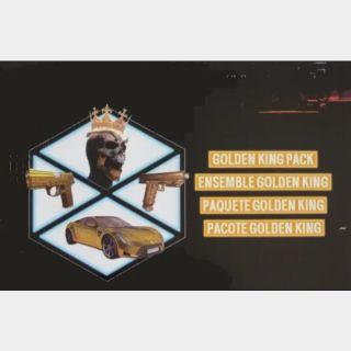 Watch Dogs Legion Preorder Bonus PS5