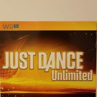 Just Dance Unlimited 3 Month Subscription