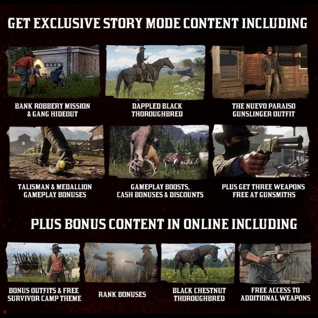 Sale Pending - XBox One Games - Gameflip