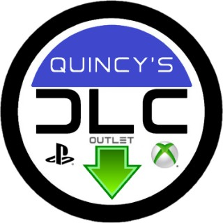Quincy's DLC Outlet