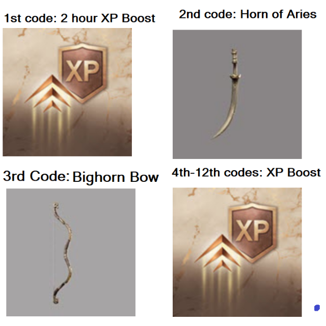 Roblox Assassin Codes Every Assassin Code Ever Roblox Assassin - Assassin S Creed Odyssey Totino S Promo Code Ps4 Games Gameflip