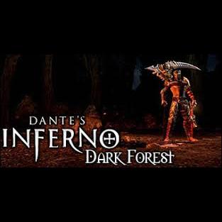 Dante's Inferno Divine Edition DLC