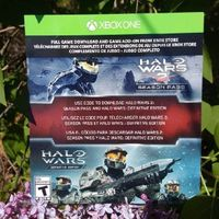 Halo Wars 2 Season Pass + Halo Wars Definitive Edition Download