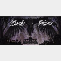 Dark Train - STEAM KEY Instant Delivery