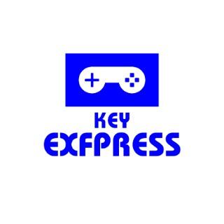 Key Express