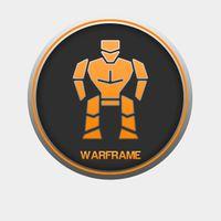 Warframe | Any Warframe