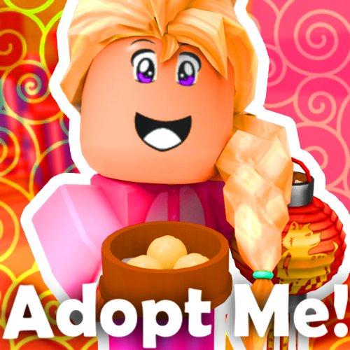 Adopt Me 1000 Bucks In Game Items Gameflip