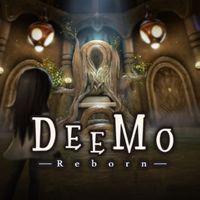 DEEMO -REBORN-  Cd Key ps4 eur (instant delivery)