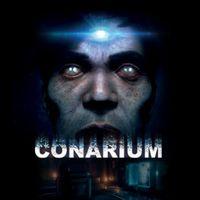 Conarium  Cd Key ps4 eur (instant delivery)
