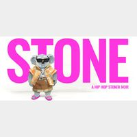 STONE   Pc Cd Key Steam Global (instant delivery)