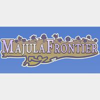Majula Frontier  PC Cd Key Steam Global (instant delivery)