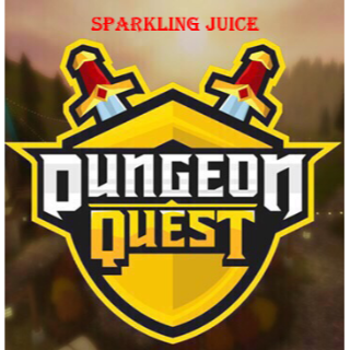 Other | Dungeon Quest 7 Carries